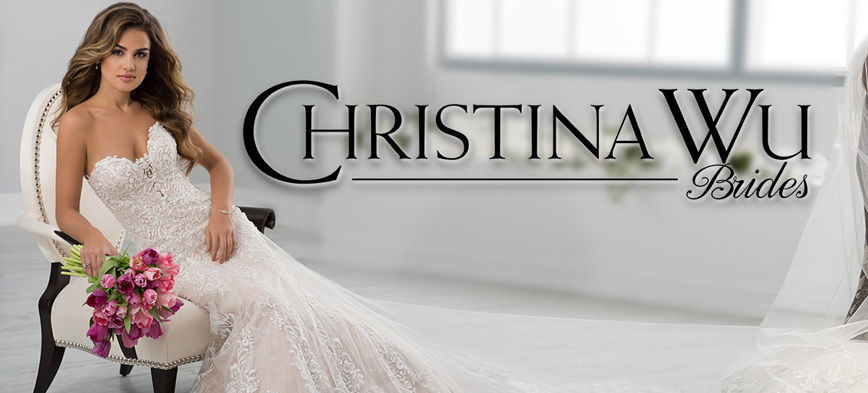 christinawu-bridal.jpg