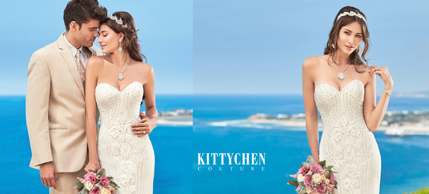 kittyche-bridal-dresses.jpg