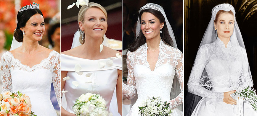 royal-wedding-gowns.jpg